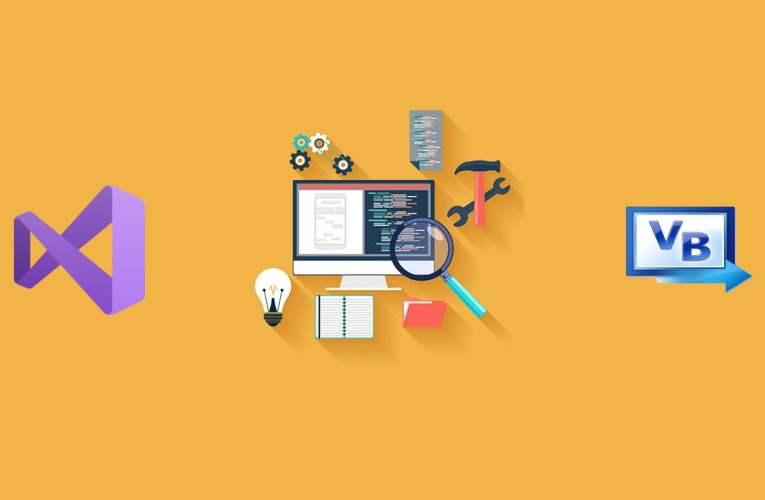 Curso Gratuito: Programación con Visual Basic.Net