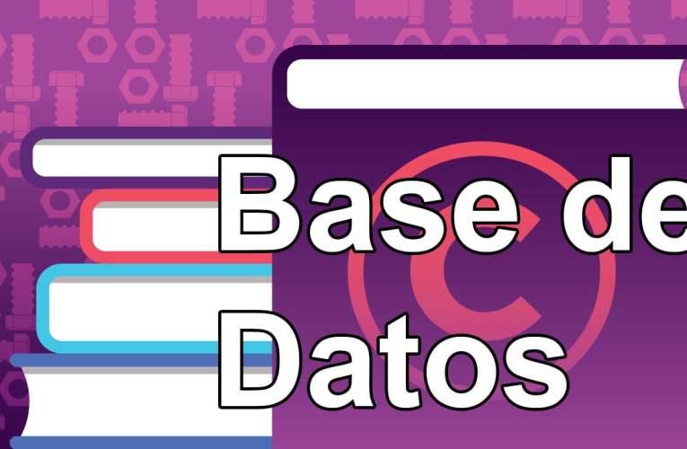 Libro gratuito: Base de datos avanzadas (en español)