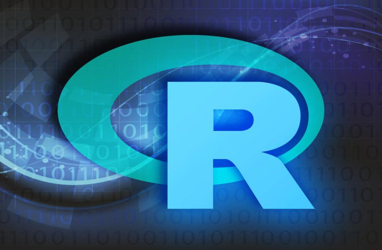 Libro gratuito: Introducción a la programación en R para análisis estadísticos y gráficos (en español)