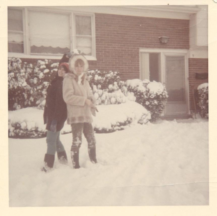013-pat-diane-after-it-snowed