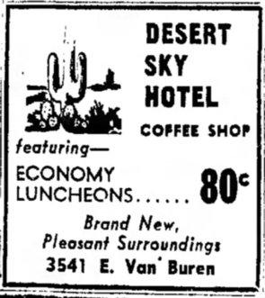 arizona-republic-14-feb-1961-tue-page-48