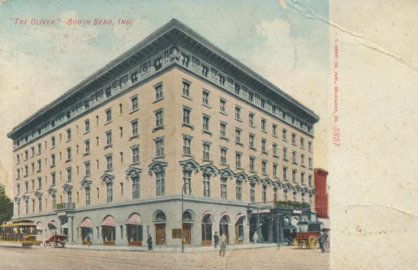 in-south-bend-oliver-hotel-south-bend-indiana-1