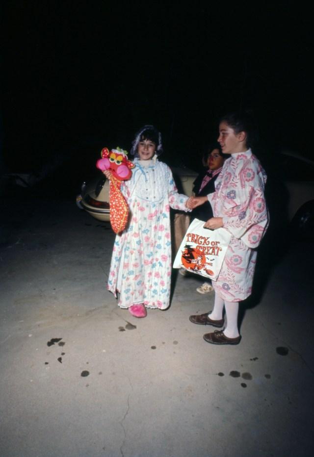 spook-house-1971-los-angeles-california_10518891466_o