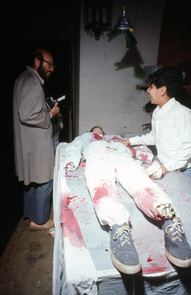spook-house-1971-los-angeles-california_10518896594_o