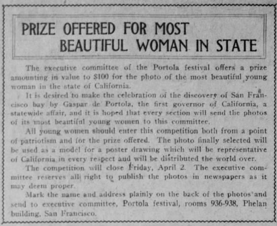 the-san-francisco-call-12-mar-1909-fri-first-edition