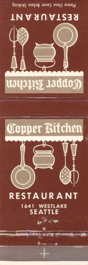 wa-seattle-copper-kitchen-restaurant-2
