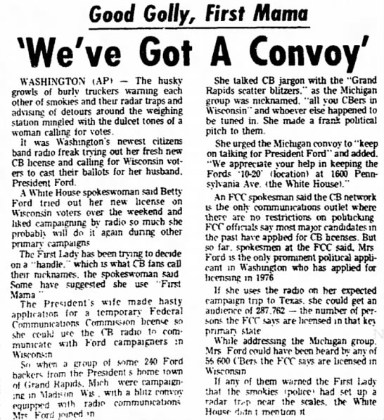 1976-04-07-the-indiana-gazette-7-apr-1976-wed-page-1