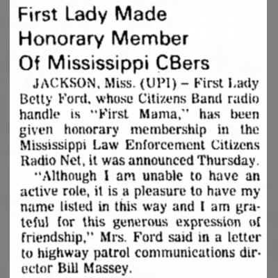 1976-05-21-freeport-journal-standard-21-may-1976-page-10