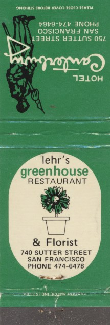ca-san-francisco-hotel-canterbury-lehrs-greenhouse-2