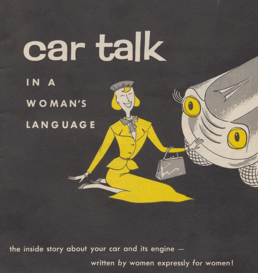 car_talk_in_a_womans_language