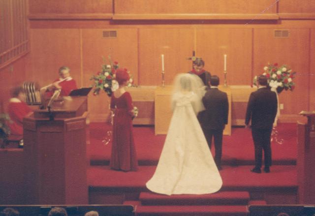 the-ceremony_5037123754_o