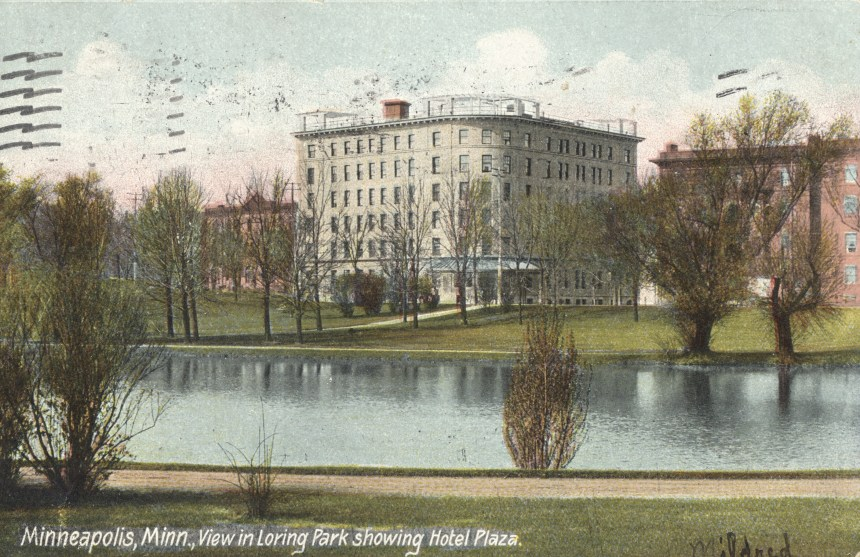 mn-minneapolis-loring-park-showing-hotel-plaza-minneapolis-minnesota1