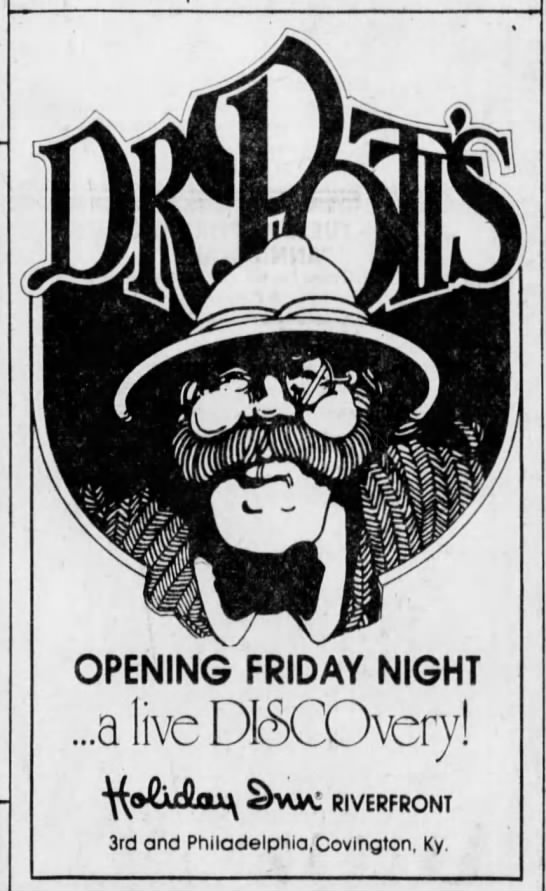 ky-covington-dr-potts-the-cincinnati-enquirer-14-dec-1978-thu-page-92