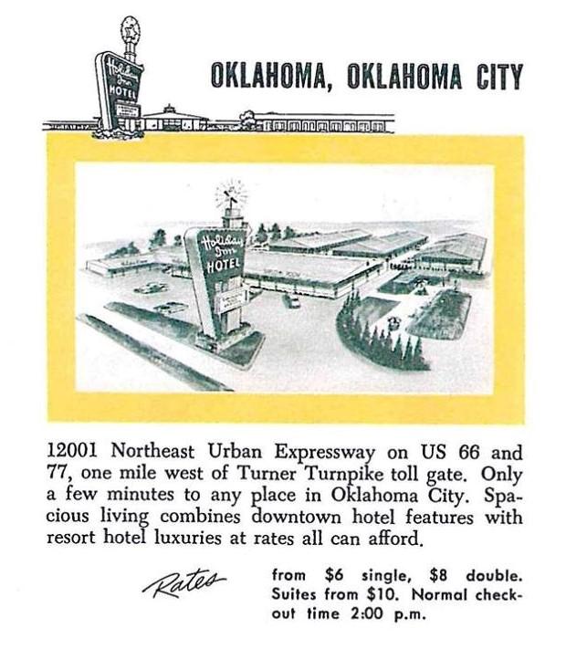 OK, Oklahoma City