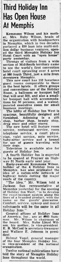 The Jackson Sun, 02 Nov 1953, Mon, Page 11