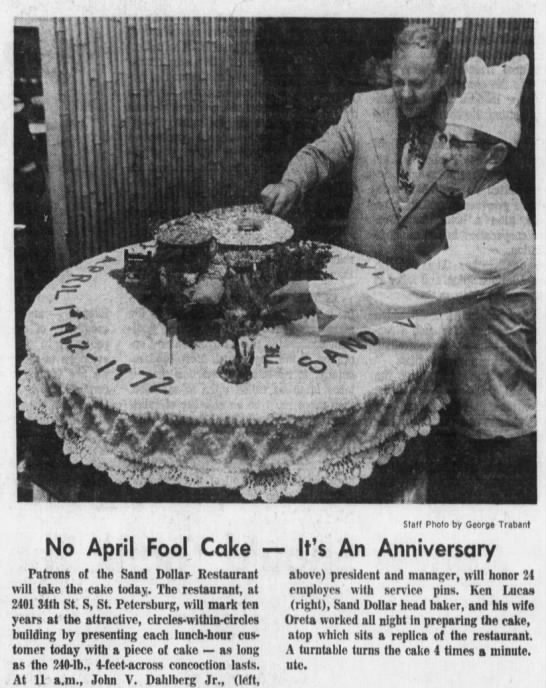 Tampa Bay Times, 01 Apr 1972, Sat, Main Edition, Page 9
