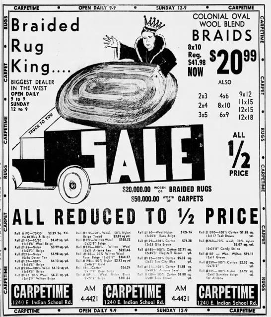 AZ - Arizona Republic, 03 Dec 1960, Sat,  Page 11.jpg