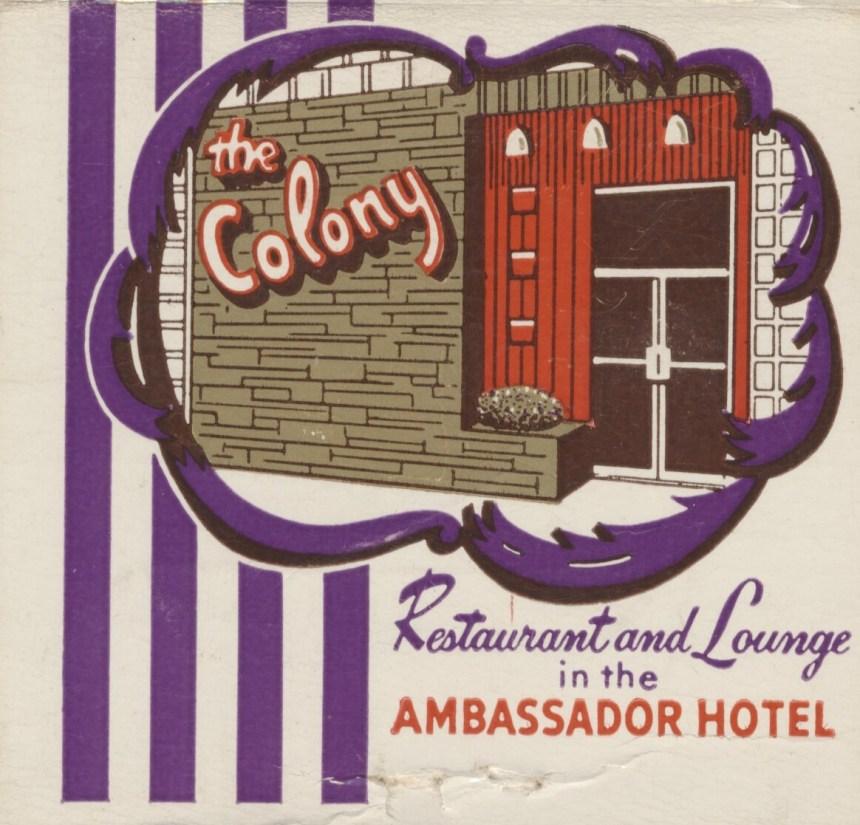 MO, Kansas City - The Ambassador Hotel & The Colony (1)c.jpg