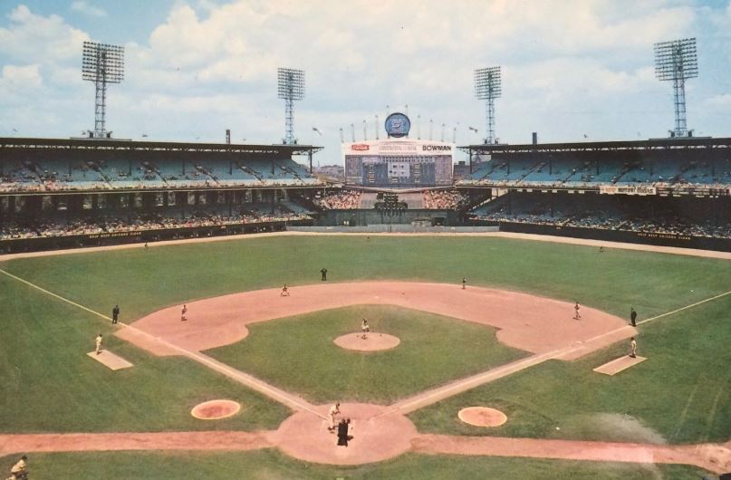 old_comiskey_park
