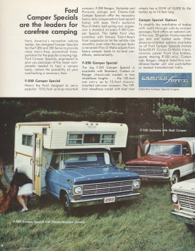 69-ford-pickups-8