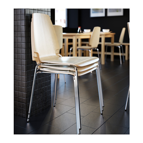 vilmar chair instructions dark blue research cardboard contemplation i have chosen to include copies of the instruction manuals for these seats as they can be used inspire our manual seat