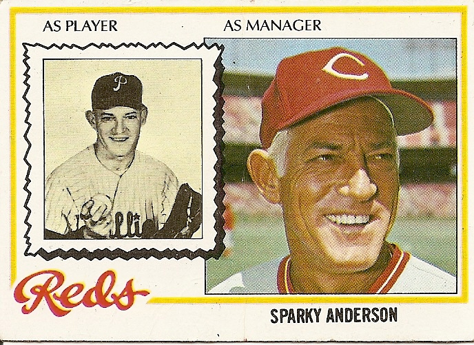sparky-anderson-78