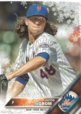 16-ths-jacob-degrom