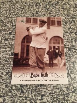 BB LR Ruth 3
