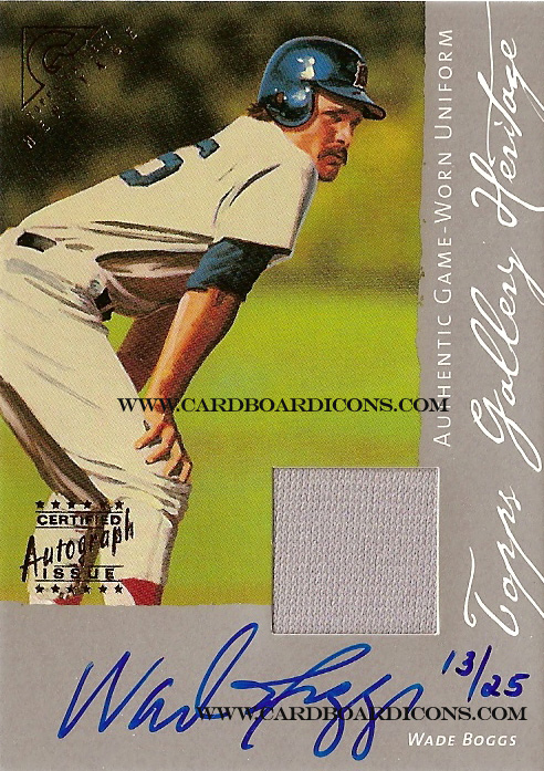 2003-topps-gallery-wade-boggs