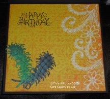 Kathy 2015 BD Card 1 inside