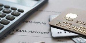 刷信卡換現金,流程,線上刷卡換現金
