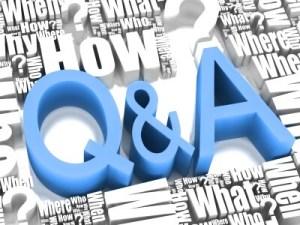 一次搞懂刷卡換現金知識+常見Q&A