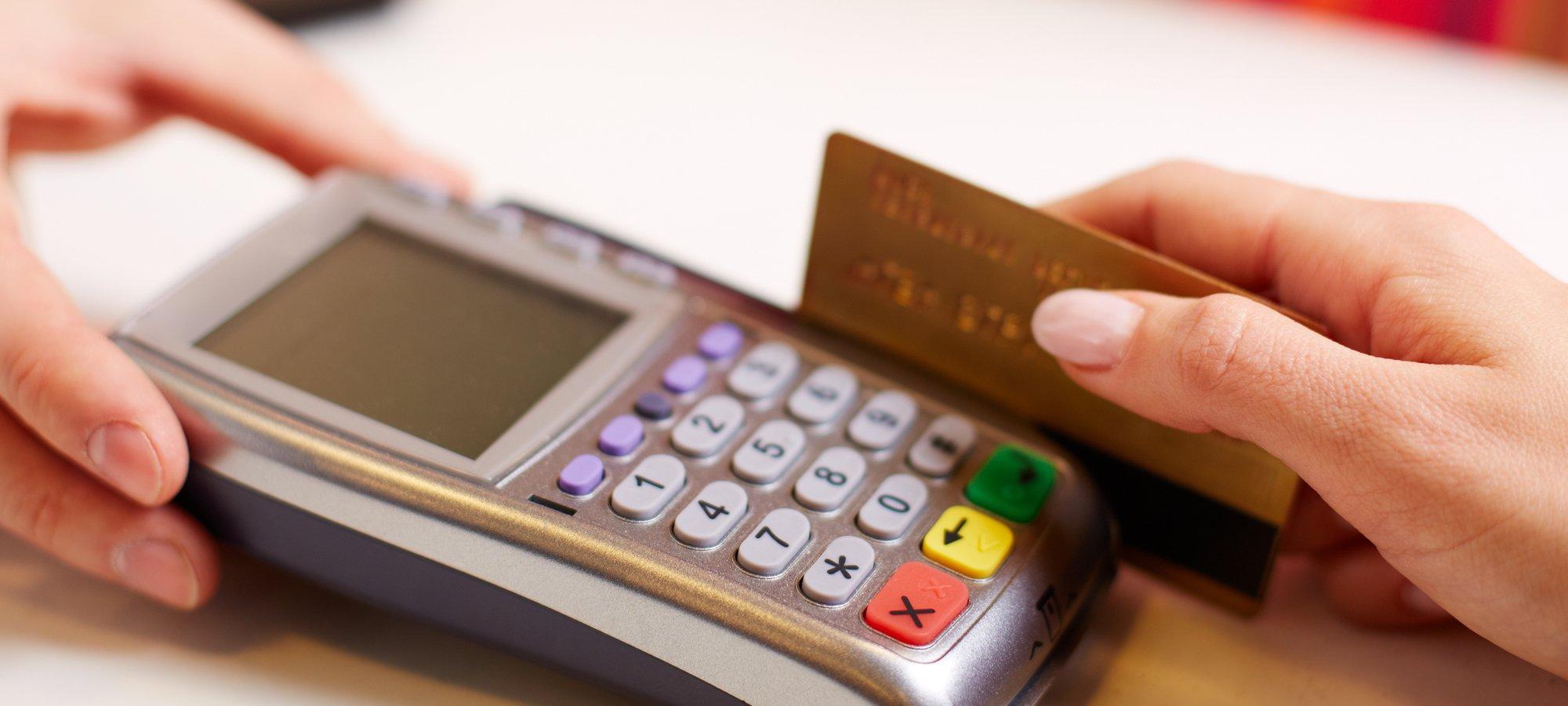 Credit Card Processing  Card Concepts Merchant Services