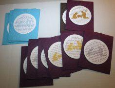 2015.11.14 CHRISTIAN CHRISTMAS CARD FOR 2015