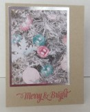 2016-09-07-christmas-cards-small-one-sheet-wonder-014