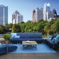 Homecrest Patio Furniture