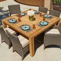 NorthCape Patio Furniture | Buy NorthCape Patio