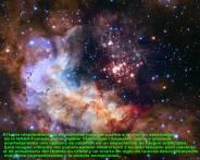 heic1509a westerlund 2