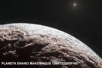 makemakeguess_Planeta Enano 136472