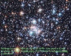 NGC 290 CUMULO ABIERTO JOYAS BOX