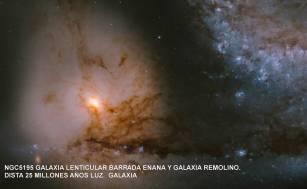 NGC5195recorte_priego