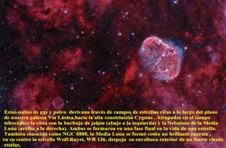 ngc6888_Cignus-Burbuja y media luna