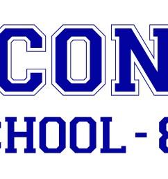 Seventh Grade - Carden Conservatory [ 1500 x 11400 Pixel ]