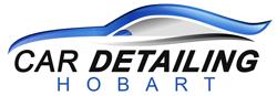Car Detailing Hobart
