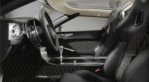 Spyker-C8-Final- Interior - Mobile Car Detailing
