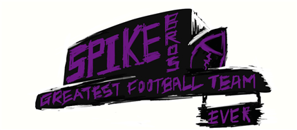 Spike Bros