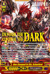 DARK-THE-DEVOUR-CONTROL-THE-DARK-THE-DEVOUR-CONTROL-THE-DARK
