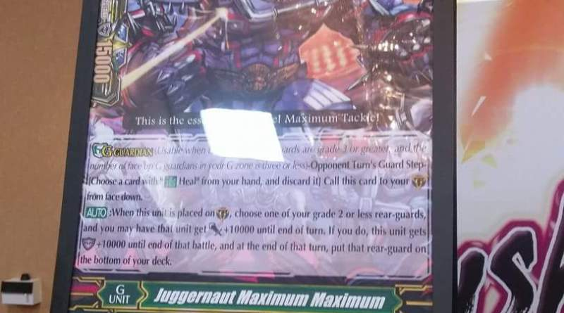maximummaximum
