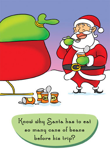 Funny Christmas Cards New Fresh And FUNNY Greeting