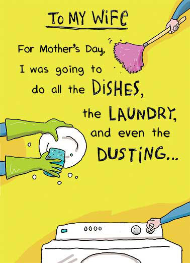 41 Best Funny mothers day poems ideas - Pinterest